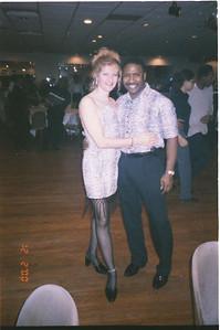 2000-12-2 Katrina's Party-Mr G's 14523_14