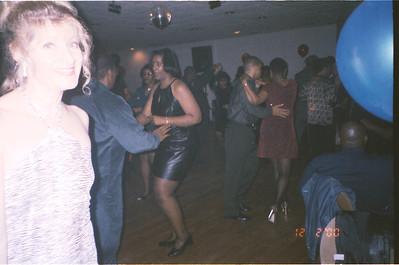 2000-12-1 Katrina's Party-Mr G's 14523_09