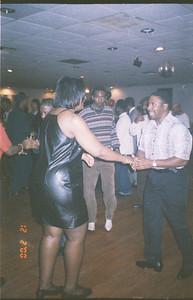 2000-12-1 Katrina's Party-Mr G's 14523_11