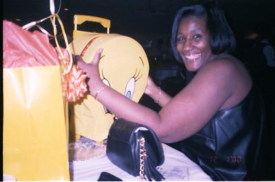 2000-12-1 Katrina's Party-Mr G's 14523_04