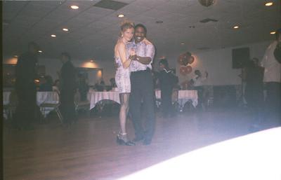 2000-12-2 Katrina's Party-Mr G's 14523_15