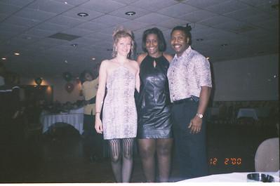 2000-12-2 Katrina's Party-Mr G's 14523_13