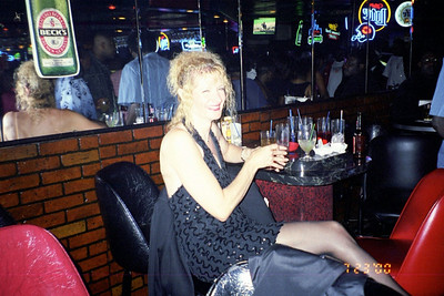 2000-7-23 Rita's Party0024