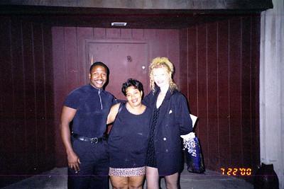 2000-7-23 Rita's 21 Party 00014