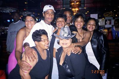 2000-7-23 .Rita's Party0019