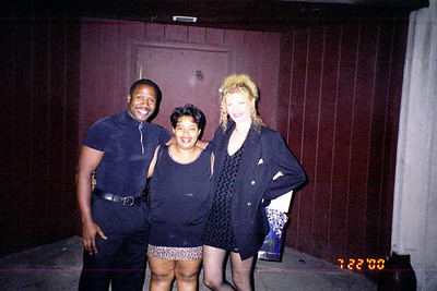 2000-7-22 Rita's Party0016