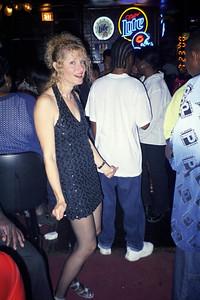 2000-7-23 Rita's Party0023