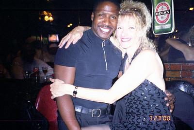2000-7-23 Rita's Party0022