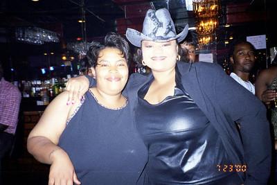 2000-7-23 Rita's Party0018