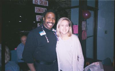 2000-2-26 36 Keith and Heidi