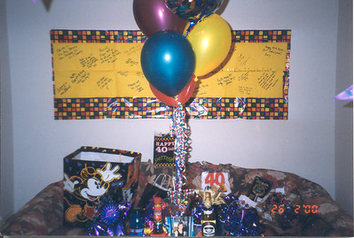 2000-2-26 02 Presents