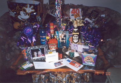 2000-2-26 03 Birthday Party Booty