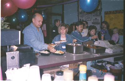 2000-2-26 33 My Party.