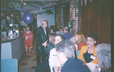 2000-2-26 37 My Party Heidi
