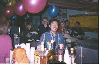 2000-2-26 34 My Party..Tom Im