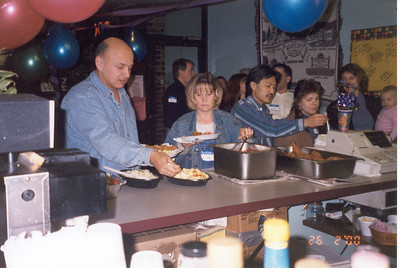 2000-2-26 My 40th Birth Day Party 03