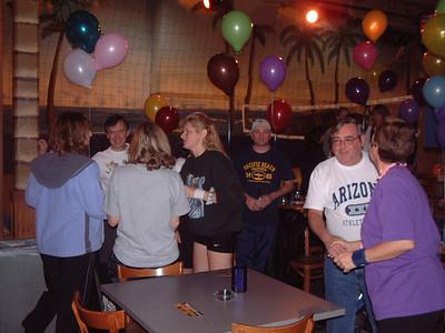 2005-11-19 John & Lisa Birthday Bash-North Beach 00004