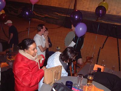 2005-11-19 John & Lisa Birthday Bash-North Beach 00003