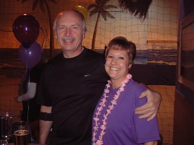 2005-11-19 John & Lisa Birthday Bash-North Beach 00000