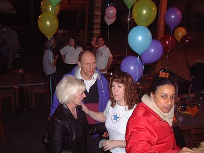 2005-11-19 John & Lisa Birthday Bash-North Beach 00002