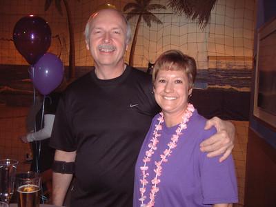 2005-11-19 John & Lisa Birthday Bash-North Beach 00001