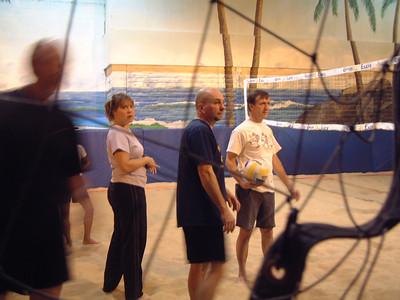 2005-11-19 John & Lisa Birthday Bash-North Beach 00009