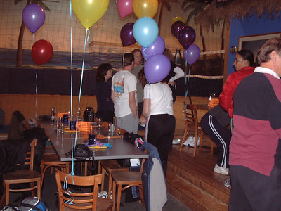 2005-11-19 John & Lisa Birthday Bash-North Beach 00006