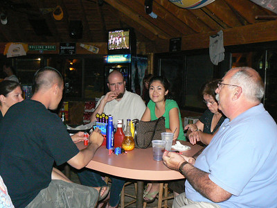 2007-9-22 Jim's BDay Party018