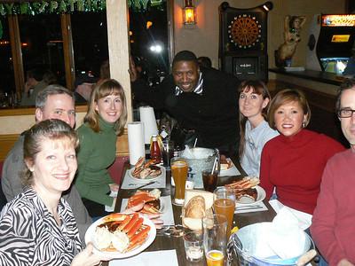2008-3-15 Kief's Reef008