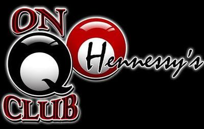 On Q Club