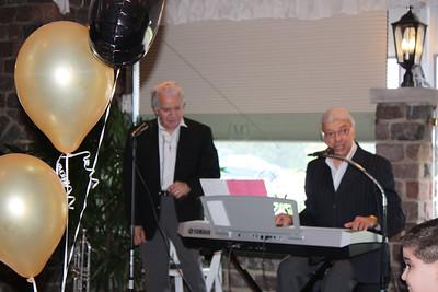 200959 Angelo Minutilli's 80th Birthday Party 002