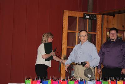 200959 Angelo Minutilli's 80th Birthday Party 004