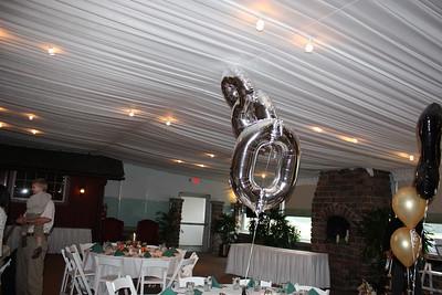 200959 Angelo Minutilli's 80th Birthday Party 025