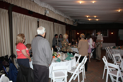 200959 Angelo Minutilli's 80th Birthday Party 024