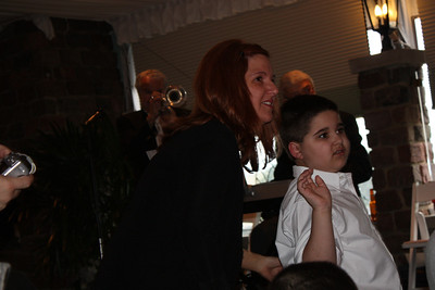 200959 Angelo Minutilli's 80th Birthday Party 009