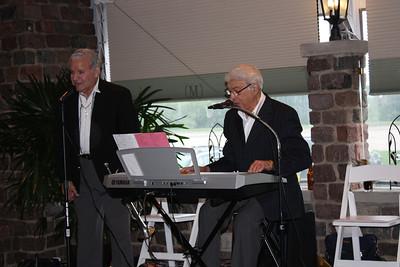 200959 Angelo Minutilli's 80th Birthday Party 021