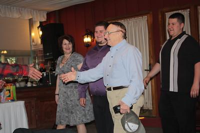 200959 Angelo Minutilli's 80th Birthday Party 014