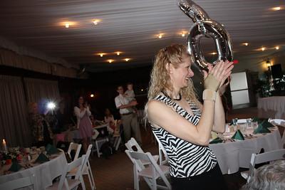 200959 Angelo Minutilli's 80th Birthday Party 019