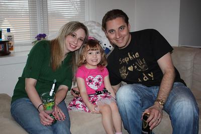 20110320 Chris 30th BiRthDay PaRty 007