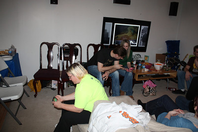 20110320 Chris 30th BiRthDay PaRty 042