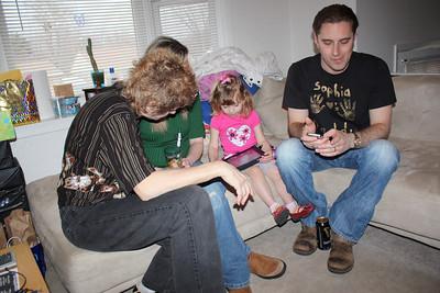 20110320 Chris 30th BiRthDay PaRty 010