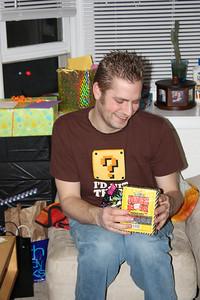 20110320 Chris 30th BiRthDay PaRty 038