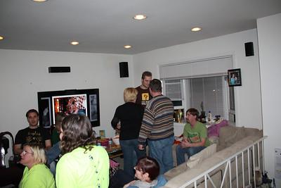 20110320 Chris 30th BiRthDay PaRty 044
