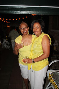 20110716 LAVELLE'S (VEL) 50TH BIRTHDAY CELEBRATION