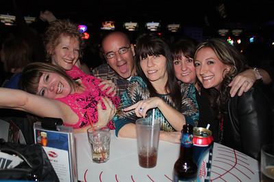 20130216 Jimmy's 37th Birthday Frieghbors