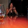 Viva Las Vegas 2011-17