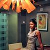 Viva Las Vegas 2011-7