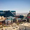 Viva Las Vegas 2011-1-5