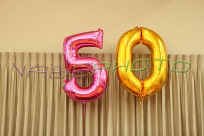 Leo--50-Bday-31