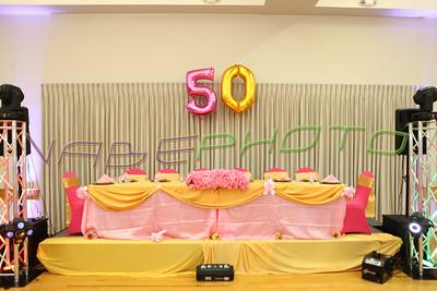 Leo--50-Bday-30